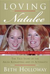 Loving Natalee