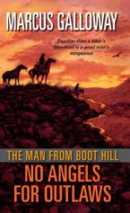 the-man-from-boot-hill-no-angels-for-outlaws