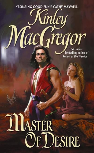 master of desire kinley macgregor pdf download
