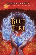 the-healing-wars-book-ii-blue-fire