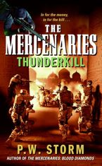 the-mercenaries-thunderkill