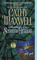 adventures-of-a-scottish-heiress