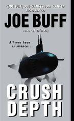 Crush Depth