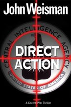 direct-action