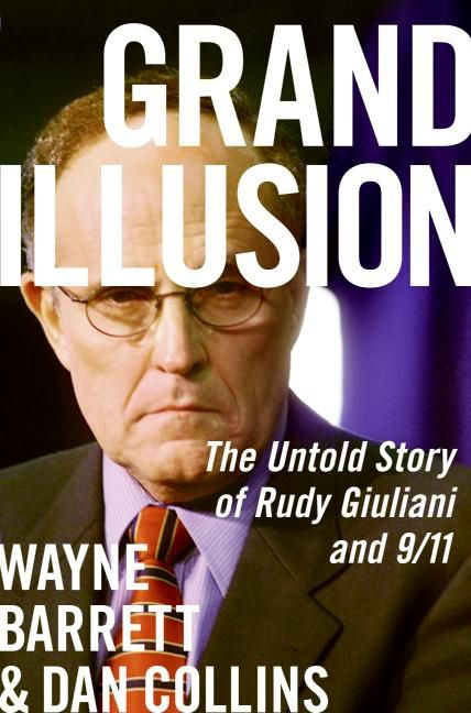 book review leadership by rudolph giuliani Leadership by rudolph w giuliani pdf leadership by rudolph w giuliani pdf leadership has 1463 ratings and 139 reviews giuliani leadershipin his book.