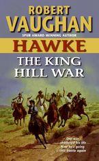 hawke-the-king-hill-war