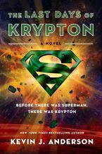 the-last-days-of-krypton
