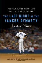 the-last-night-of-the-yankee-dynasty