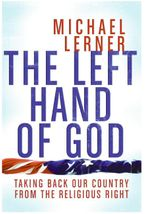 the-left-hand-of-god