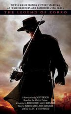 the-legend-of-zorro