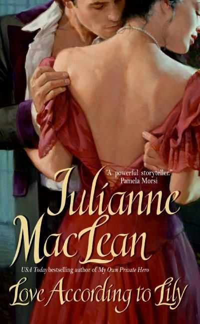 love according to lily julianne maclean pdf free download