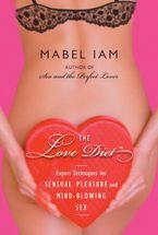 the-love-diet