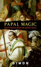 papal-magic