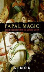 papal-magic