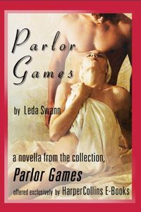 parlor-games