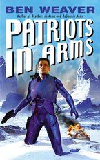 patriots-in-arms