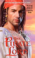 the-pirate-lord