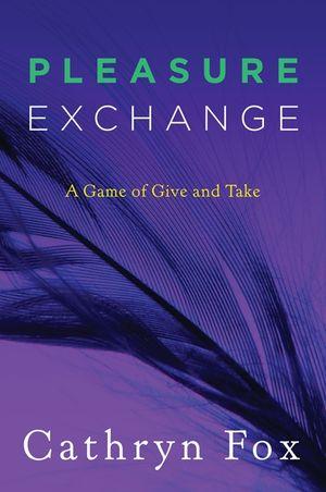 Pleasure Exchange book image