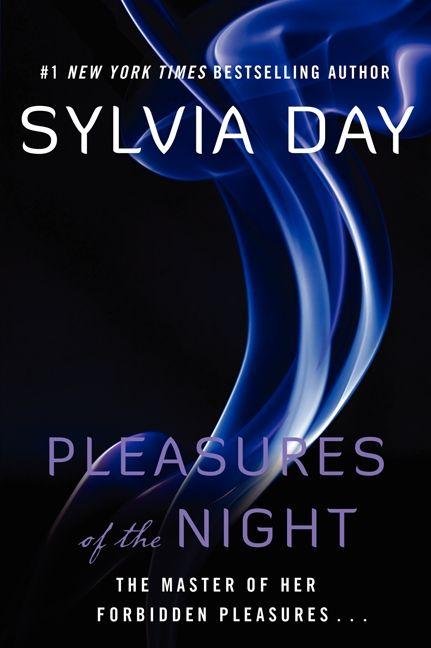Pleasures Of The Night Epub