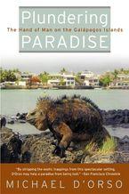 plundering-paradise