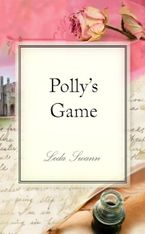 pollys-game
