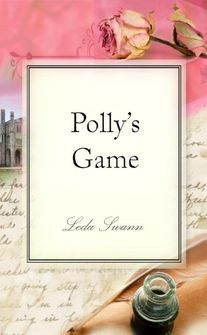 Polly's Game