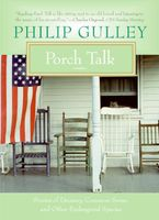 porch-talk