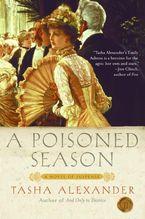a-poisoned-season