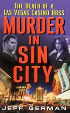 murder-in-sin-city