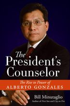 the-presidents-counselor