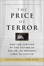 the-price-of-terror