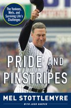 pride-and-pinstripes