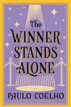 the-winner-stands-alone