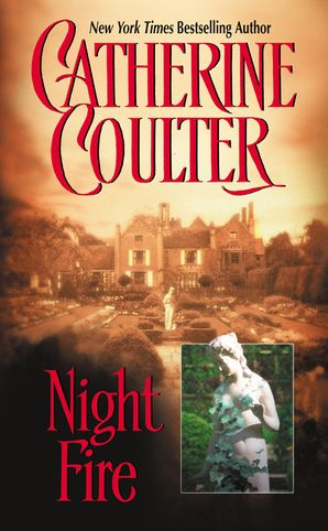 Catherine Coulter The Duke Pdf