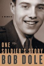 one-soldiers-story