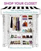 shop-your-closet