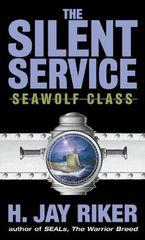 the-silent-service-seawolf-class