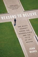 reasons-to-believe