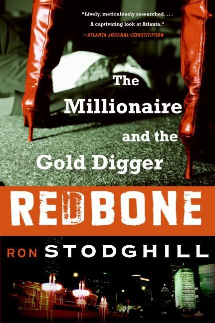 Redbone ron stodghill e book read a sample enlarge book cover fandeluxe Images