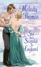 sin-and-scandal-in-england