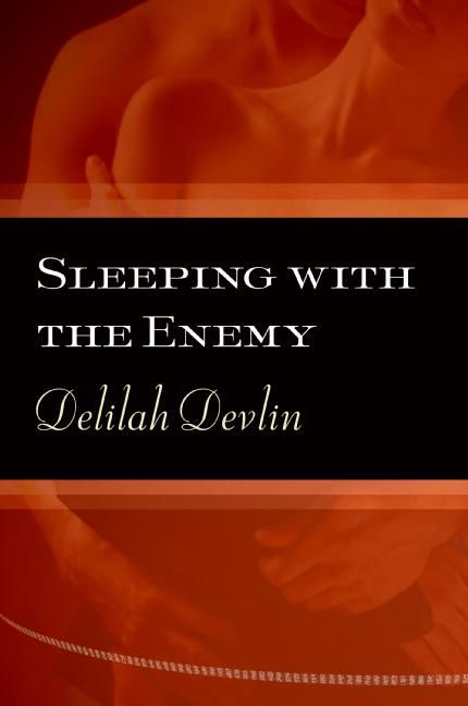 psychological review of sleeping with the enemy Sleeping with the enemy's wiki: sleeping with the enemy is a 1991 psychological thriller film directed by sleeping with the enemy review sleeping with the enemy.