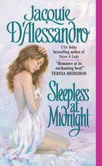 sleepless-at-midnight