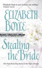 stealing-the-bride