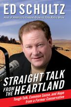 straight-talk-from-the-heartland