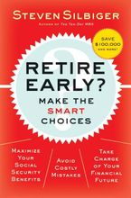 retire-early-make-the-smart-choices