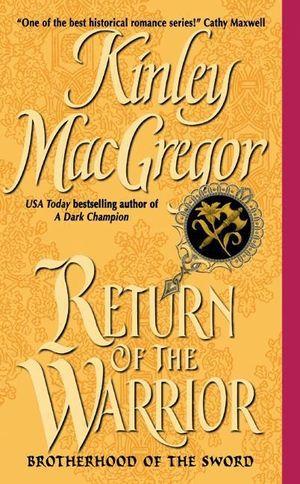 Claiming the highlander kinley macgregor pdf
