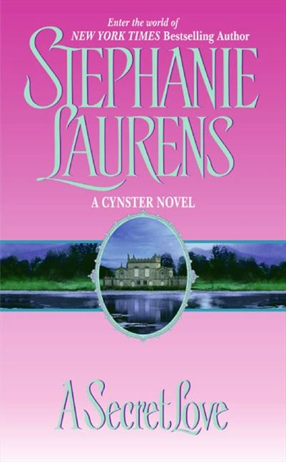 A secret love stephanie laurens e book read a sample enlarge book cover fandeluxe Choice Image