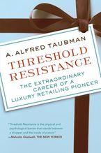threshold-resistance