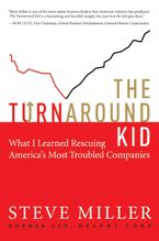 the-turnaround-kid