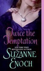 twice-the-temptation